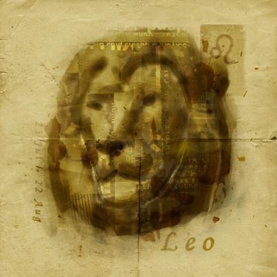 獅子座脫發禿頭的原因